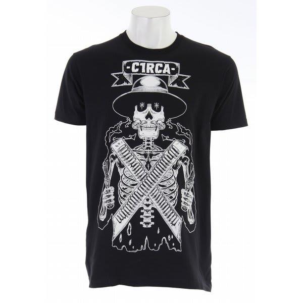 Circa Lopez Bandito T-Shirt