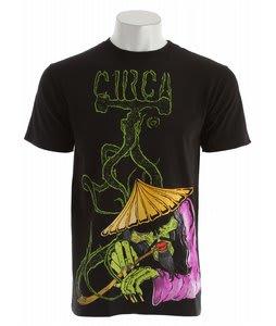 Circa Old Man T-Shirt