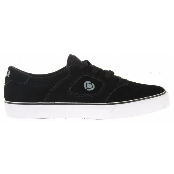 Circa Omnia Skate Shoes
