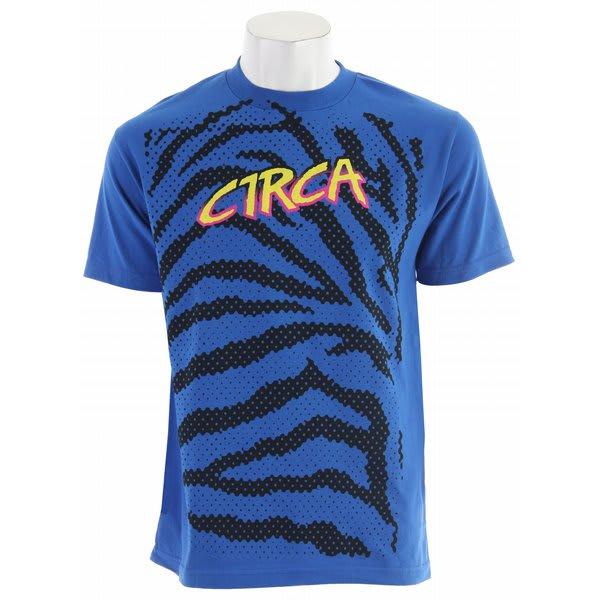 Circa Prowler T-Shirt