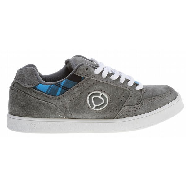 Circa Quest Skate Shoes