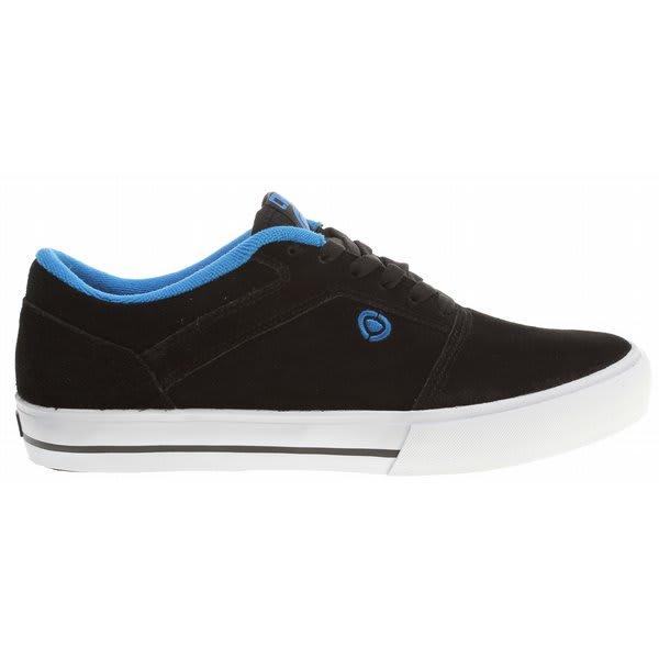 Circa Revert Skate Shoes