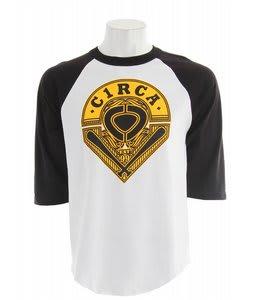 Circa Stadium T-Shirt