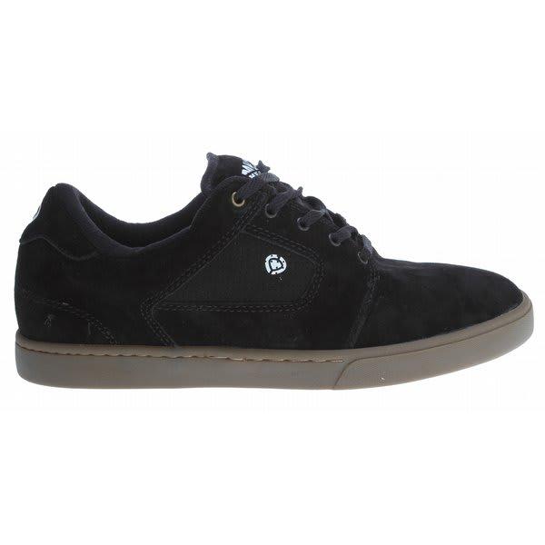 Circa Talon Skate Shoes