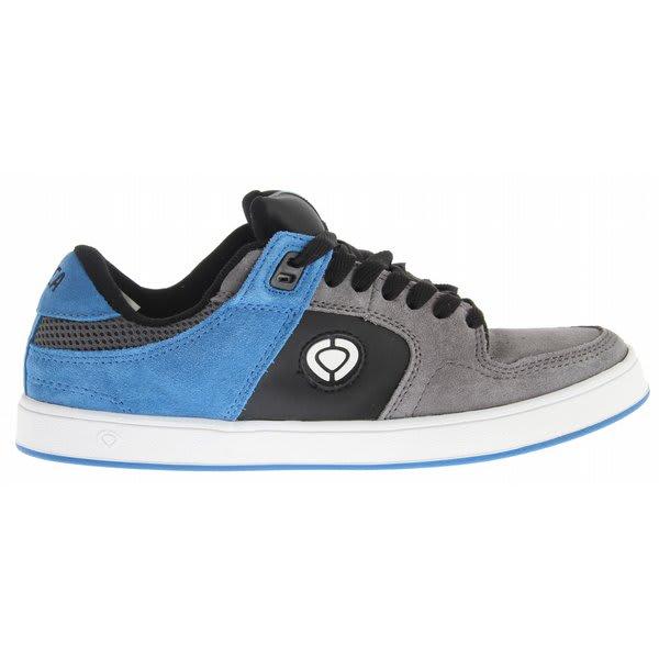 Circa Tave TT2 Skate Shoes