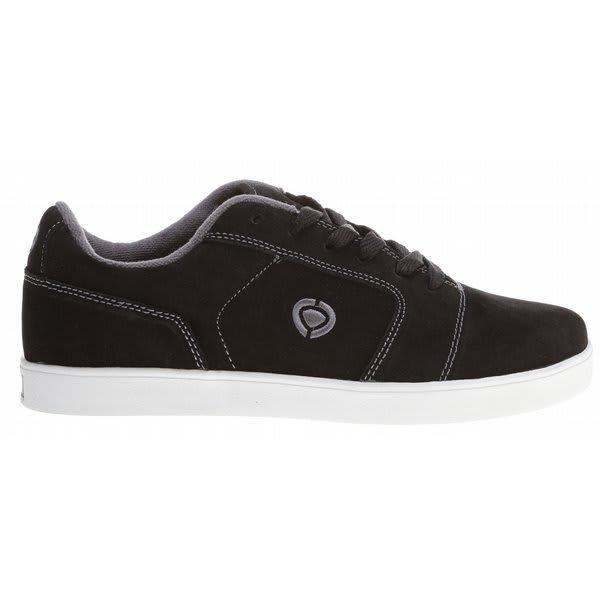 Circa The IV Skate Shoes