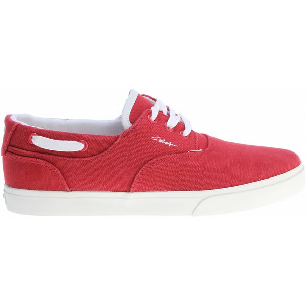Circa Valeo Shoes
