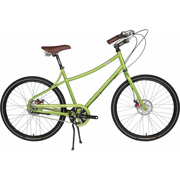 Civia Loring BaSE 3 Bike