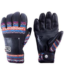 Celtek Blunt Gloves Biittner