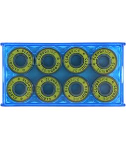Cloud Ride Abec-7 Skateboard Bearings