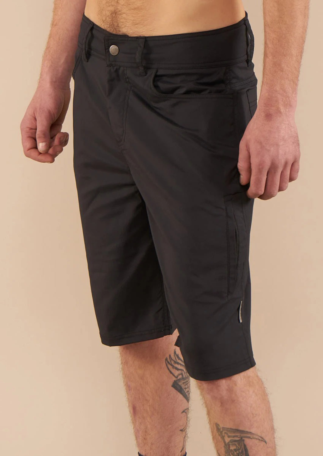 Details about  /Club Ride Mountain Surf Bike Shorts Mens