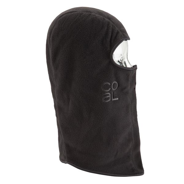 Coal B.E.B. Facemask