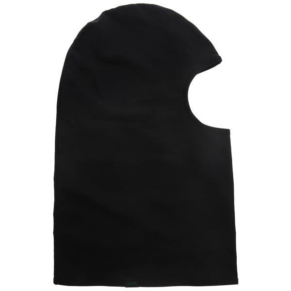Coal B.E.B Facemask