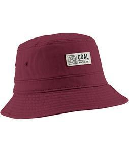 Coal Ernie Hat