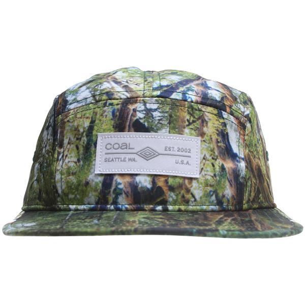 Coal Exposure Cap
