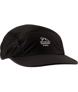 Coal Gorge Cap