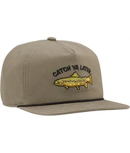 Coal Great Outdoors Cap