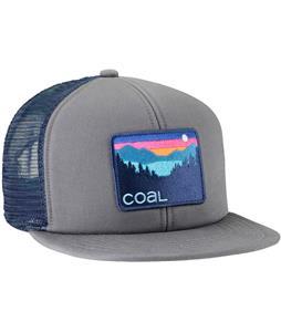 Coal Hauler Cap