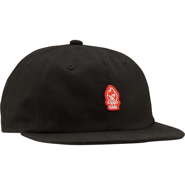 Coal Junior Cap