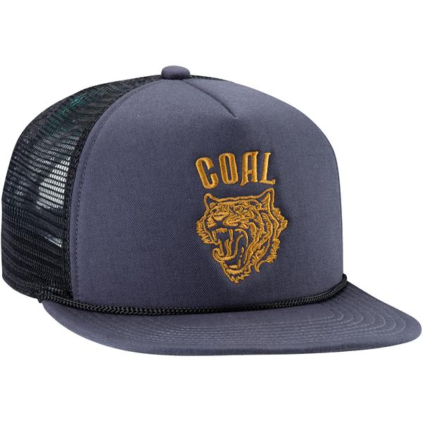 Coal Khan Cap