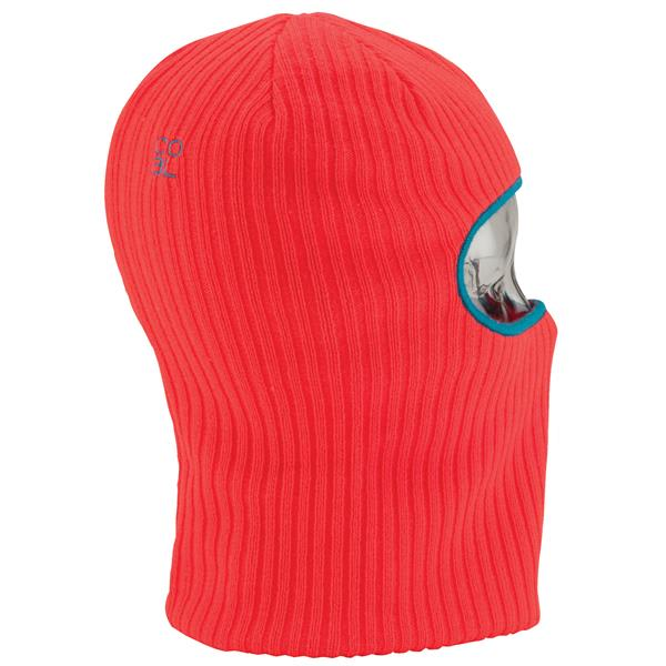 Coal Knit Clava Facemask