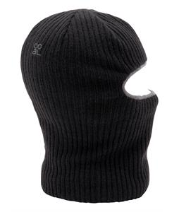 Coal Knit Clava Facemask