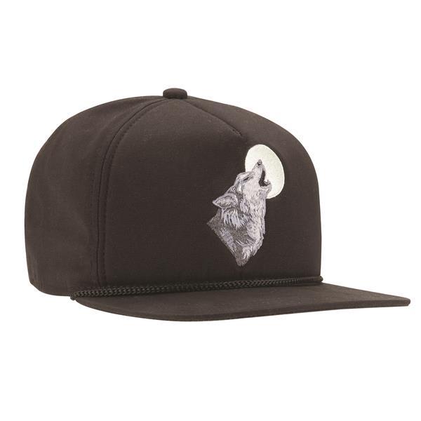 Coal Lore Cap