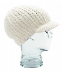 Coal Mina Beanie Cr&#232;me