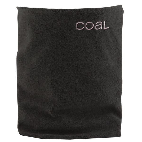 Coal M.T.F Neck Gaiter
