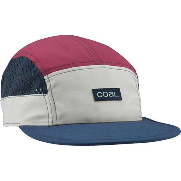 Coal Provo Cap