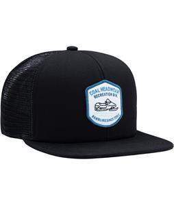 Coal Rambler Cap