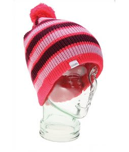 Coal The Revert Beanie Watermelon