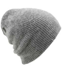 Coal Scotty Beanie Heather Grey