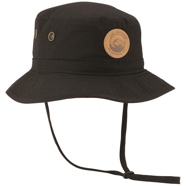 Coal Spackler Hat