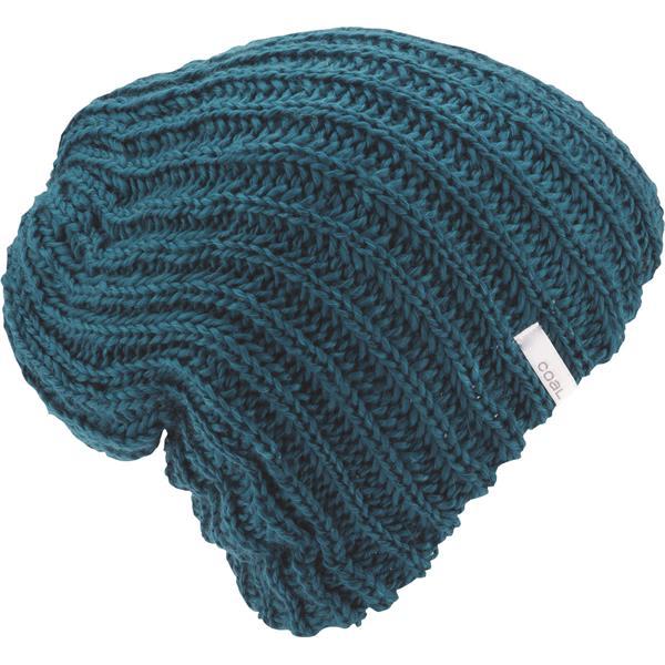 Coal Thrift Knit Beanie