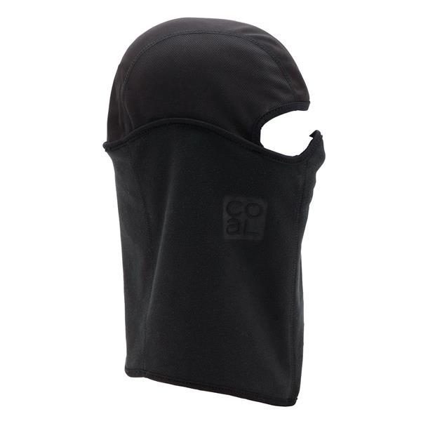 Coal U.H.B Facemask