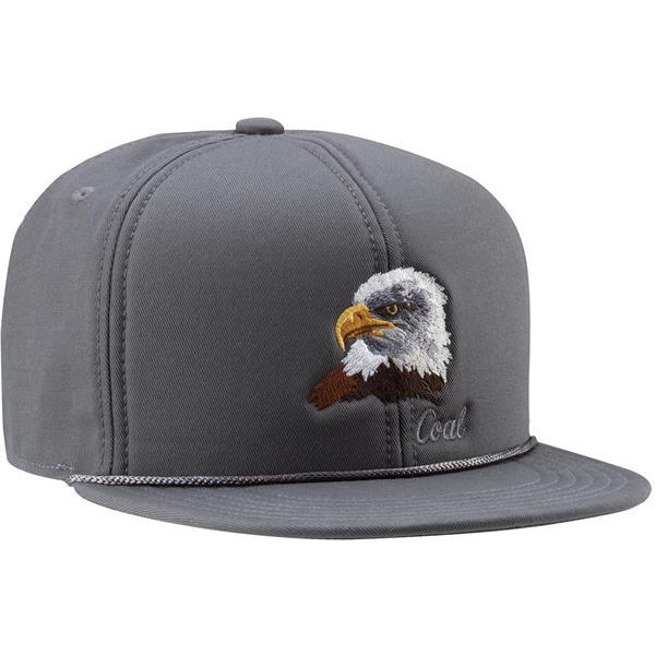 Coal Wilderness SP Cap