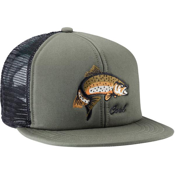 Coal Wilds Cap
