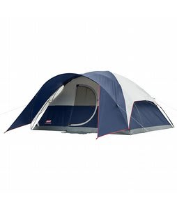 Coleman Elite Evanston 8 Person Tent Navy