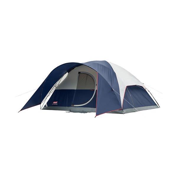 Coleman Elite Evanston 8 Person Tent
