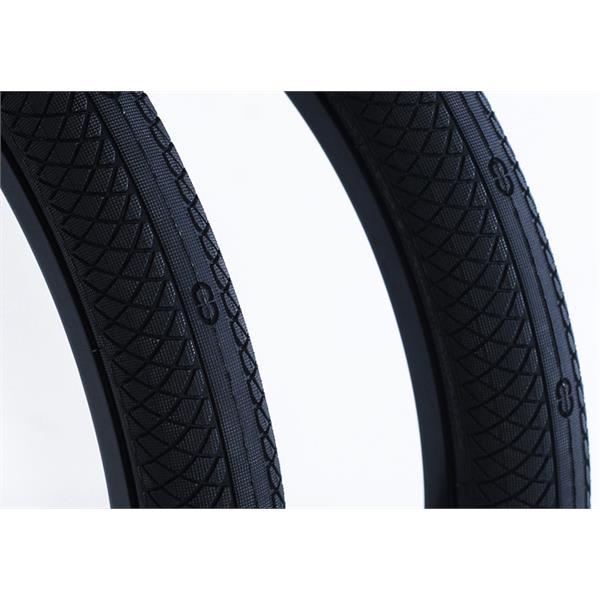 Colony Agenda BMX Tire