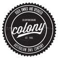 Colony Bikes