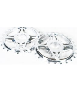 Colony CC Sprocket Polished 25T