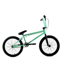 Colony Premise BMX Bike LTD Edition Mint/Black 20in