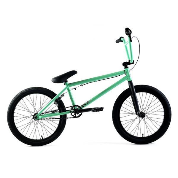Colony Premise BMX Bike