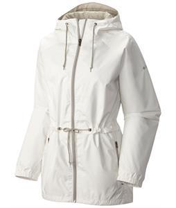 Columbia Arcadia Jacket