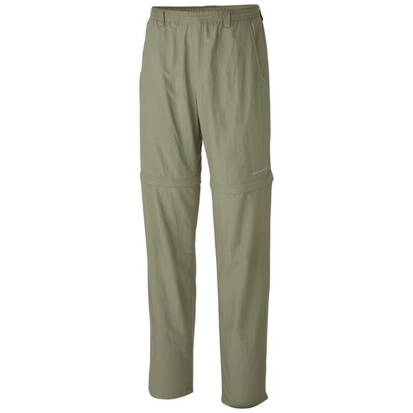 Columbia Backcast Convertible Hiking Pants