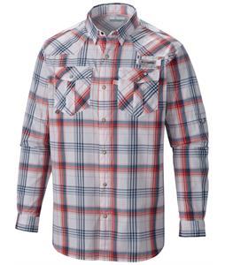 Columbia Beadhead L/S Shirt