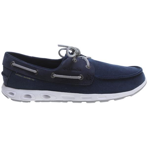 Columbia Bonehead Vent PFG Shoes
