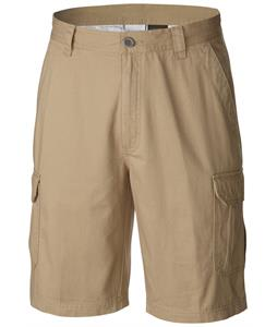 Columbia Brownsmead II 10in Hiking Shorts